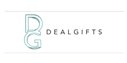 DealGifts Logo